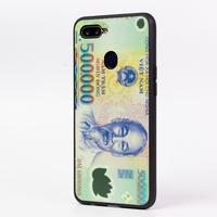 Ốp Lưng Điện Thoại Tài Lộc Phát Quang Dành Cho iPhone: 6/6S, 6+/6S+,7+/8+, X/Xs, Xs Max