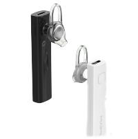 Tai Nghe Bluetooth Đơn Maimi Model HL2