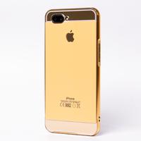 Ốp Lưng Độ iPhone Dành Cho VIVO: V5, Y71, V7