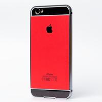Ốp Lưng Độ iPhone Dành Cho OPPO: F9, F1S, F3