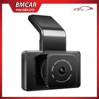 Camera hành trình BMS1 Wifi GPS
