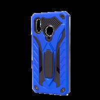 Ốp Lưng Điện Thoại Chống Sốc Version 2 Dành Cho iPhone: 6/6S, 6+/6S+, 7/8, 7+/8+, X/XS, XS MAX, XR, 11, 11 Pro, 11 Pro Max.
