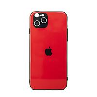 Ốp Change Glass độ iPhone 11 Pro Max dành cho iPhone 6/6S