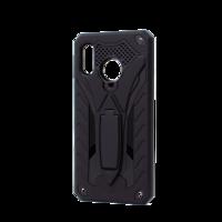 Ốp Lưng Điện Thoại Chống Sốc Version 2 Dành Cho Samsung: A20/A30, A70, A7 2018