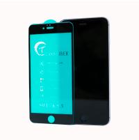 Kính Dán Cường Lực Dẻo Glass Fiber Dành Cho iPhone: 6/6S, 6+/6S+, 7/7+, 8/8+, X/Xs, Xs Max, Xr, 11, 11 Pro, 11 Pro Max