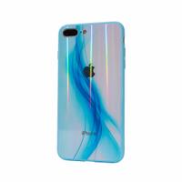 Ốp lưng điện thoại Gradiant dành cho iPhone: 6/6S, 6+/6S+, 8+/7+, 7/8, X/Xs, Xs Max, Xr, 11, 11 Pro, 11 Pro Max