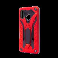 Ốp Lưng Điện Thoại Chống Sốc Ver 2 Dành Cho Xiaomi: Redmi 7, Redmi Note 8, Redmi Note 8 Pro