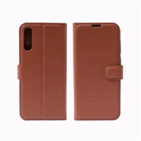 Ốp Lưng Điện Thoại Bao Da Dành Cho Samsung: A30S/ A50S/ A50