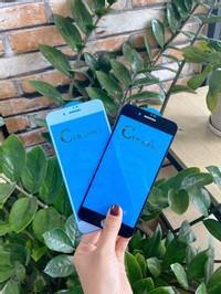 Kính dán cường lực điện thoại Dẻo Ceramics dành cho Samsung