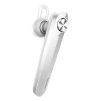 Tai nghe Bluetooth Baseus A01 Earphones