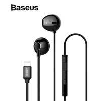 Tai nghe Lightning Baseus Digital Earphone Encok P06 cho iPhone/iPad