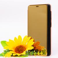 Ốp Lưng Điện Thoại Clear View Dành Cho Samsung: Note 5, Note 9, Note 8, M20