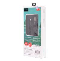 Cáp Sạc Điện Thoại Maimi X18 1,5m (Micro/Type-C/iPhone)