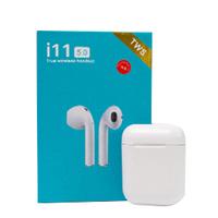 Tai nghe Bluetooth i11