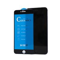 Kính dán cường lực điện thoại Dẻo Ceramics dành cho iPhone