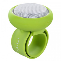 Loa Bluetooth Divoom MiLi SoundMate - HD-M80WE
