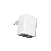 Củ Sạc Energizer 2.4A màu trắng - ACA1BEUHWH3