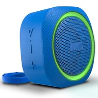 Loa Bluetooth Divoom - Airbeat 30 Blue