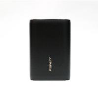 Pin sạc dự phòng Pisen Easy Power 5C 10000mAh (Type-C, USB Smart)