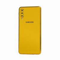 Miếng dán điện thoại Duba dành cho Samsung: A5 2016, A5 2017, A6 2018, A6+ 2018, A7 2018, A7 2015, A7 2016, A7 2017, A8+, A8, A9 2018, A9 PRO, A3 2016, A50, A30, A20, A70, A10