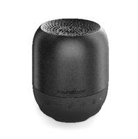 Loa Bluetooth Anker Soundcore Ace A1