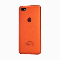 Miếng dán điện thoại Imei dành cho Oppo: A3S, A33, A35, A37, A39, A71, A83, F1S, F3, F3 LITE, F3+