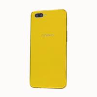 Miếng dán điện thoại Duba dành cho Oppo: A7, A3S, A31, A33, A35, A37, A39, A51, A71, A83