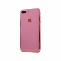 Miếng dán điện thoại Duba dành cho iPhone: 5/5S, 6/6S, 6+/6S+, 7, 7+, 8, 8+, X, XS MAX, XS, XR