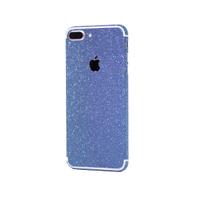 Miếng dán điện thoại Magic dành cho iPhone: 5/5S, 6/6S, 6+/6S+, 7, 7+, 8, 8+, X, XS MAX, XS, XR, 11, 11 Pro, 11 Pro Max