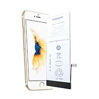 Pin Điện Thoại iPhone Chính Hãng PISEN TS - MT (iPhone 6/6S/6S+/7/7+/8/8+/X)