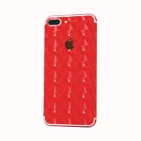 Miếng dán điện thoại Bskin 9D dành cho iPhone: 5/5S, 6/6S, 6+/6S+, 7, 7+, 8, 8+, X, XS MAX, XS, XR