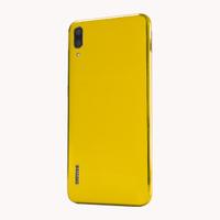 Miếng dán điện thoại Duba dành cho Huawei: NOVA 3E, NOVA 3I, NOVA 2I