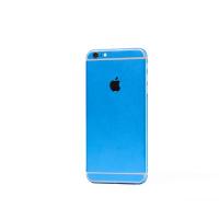 Miếng dán điện thoại Color dành cho iPhone: 5/5S, 6/6S, 6+/6S+, 7, 7+, 8, 8+, X, XS MAX, XS, XR