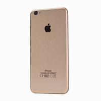 Miếng dán điện thoại Imei dành cho Vivo: V5, X7, Y51, Y53, Y71