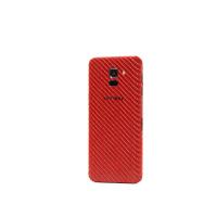 Miếng dán điện thoại Vân Carbon dành cho Samsung: C9 PRO, G530, M20, ON 7 2015