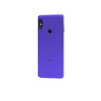 Miếng dán điện thoại Color dành cho Xiaomi: MI 5X, MI 8 LITE, MI 6X, MI 4, MI A1, MI 8, MI 8 SE
