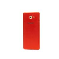 Miếng dán điện thoại Color dành cho Samsung: S4, S6 EDGE, S6, S7 EDGE, S7, S8, S8+, S9+, S10+, S10