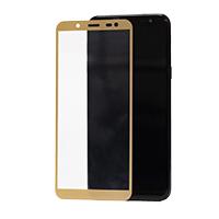 Kính dán cường lực điện thoại 2D dành cho XIAOMI: Mi A1, Redmi 4X, Redmi 5 PLUS, Redmi 5A , Redmi 5, Redmi 7