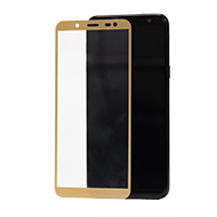 Kính dán cường lực điện thoại 2D dành cho OPPO: A37, A57, A7/A5S, A71/A71 2018, A83