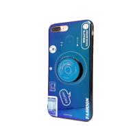 Ốp lưng điện thoại Kira dành cho Samsung NOTE 8, NOTE 9, M20
