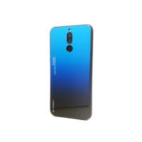 Ốp lưng điện thoại Cglass dành cho Huawei: Y7 PRO 2019, NOVA 2I