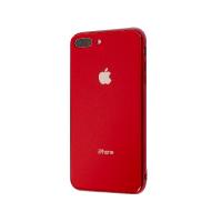 Ốp lưng điện thoại Bglass dành cho iPhone: 6/6S, 6+/6S+, 7/8, 7+/8+, X/XS, XS MAX, XR