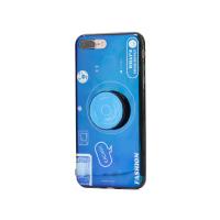 Ốp lưng điện thoại Kira dành cho iPhone: 6+, 7, 7+, X/XS, XS MAX, XR