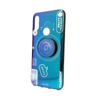 Ốp lưng điện thoại Kira dành cho Xiaomi: REDMI NOTE 4/4X/5, REDMI NOTE 5/6 PRO, NOTE 5/7