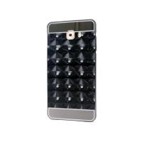 Ốp lưng điện thoại Troppi dành cho Samsung: J6 2018, J6+, J8 2018, J7 PRO, J4+, J7 PRIME