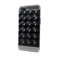Ốp lưng điện thoại Troppi dành cho Oppo: A71/ A71 2018, A83, A3S, A37