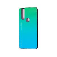 Ốp lưng điện thoại Cglass dành cho Vivo: V9, V15
