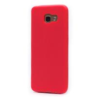 Ốp lưng điện thoại dẻo dành cho Samsung: J7 2016, J7 PRO, J7 PRIME