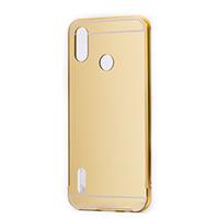 Ốp lưng điện thoại Tráng gương dành cho Huawei NOVA 3I, NOVA 3E, Y7 PRO 2019, GR5 2017