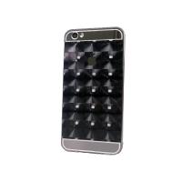 Ốp lưng điện thoại Troppi dành cho Vivo: V5, Y55/Y55S, Y71